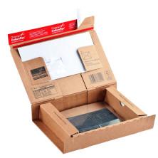 ColomPac FT140.002 sisäosa älypuhelimien lähettämiseen
