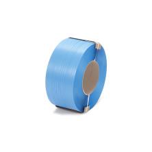 PP-vanne 1,2 cm x 3000 m vahvuus 0,63 sininen