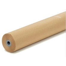 Voimapaperi 750 mm 10 kg