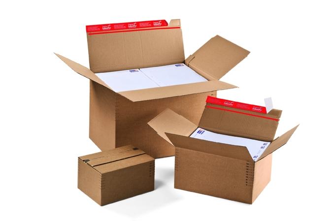 Laatikot korkeussäädöllä