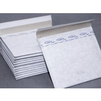 Strong Crafter 17, 24,1 x 33,8 cm