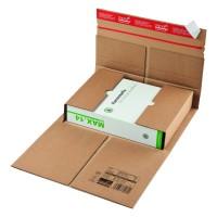ColomPac postituspakkaus CP35.03 30,5 x 23 x -9,2 cm