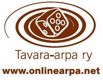 Tavara-arpa